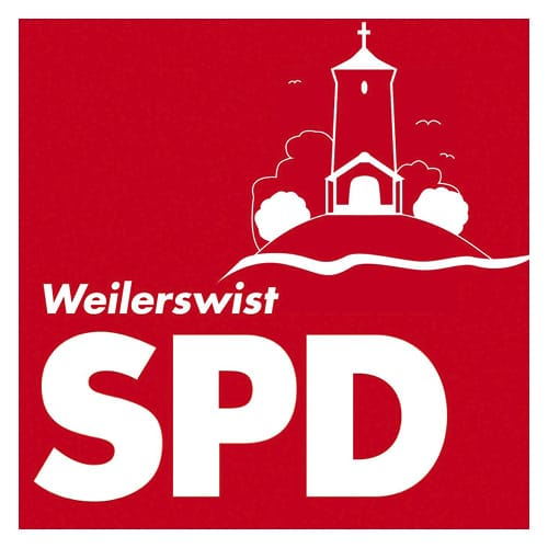 SPD Weilerswist