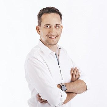 Andreas Schulte