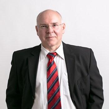 Hartmut Schielke