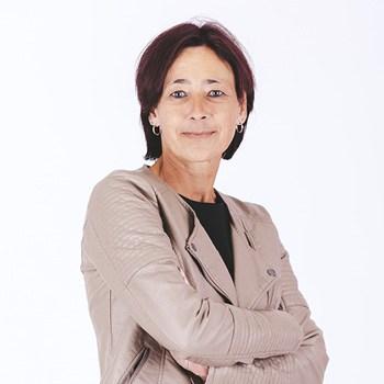 Lydia Uschmann